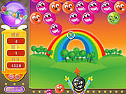Play Funnies Game