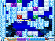 Play Fire frost Game