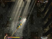 Play Soul redeemer Game