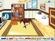 Play Disaster training Game