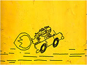 Watch free cartoon Pencilmation 15