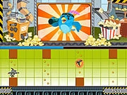 Play Hopsa pop Game