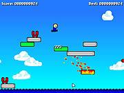 Play Sky jump Game