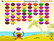 Play free game Rasta Muffins