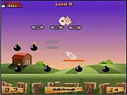 Play Mooo Game
