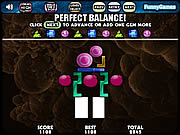 juego Perfect Balance 3 Last Trials