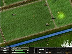 Permainan Skies of War
