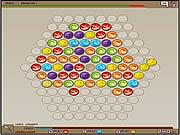 Play Gembinder Game