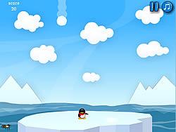 pinguin diner 2 kostenlos spielen