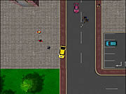 Play Gangster life Game
