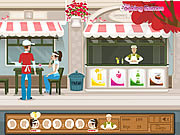Play Romance romeo Game