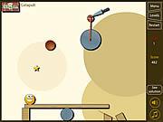 juego Splitter