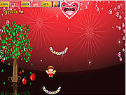 Play Jumping gifts Game
