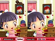 Meet My Valentine 2 game