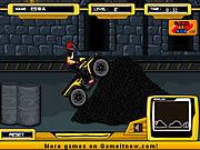 Play Coal mine atv Game
