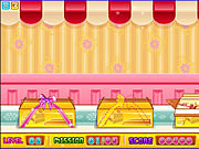 Play Sweet pack Game