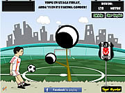 Permainan Arda Turan