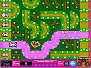 Play Jammin hamster Game