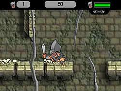 Brutal Max game