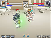 Play Tactical combat Game