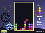 Play Triblo Game
