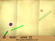 Play Bounceball Game