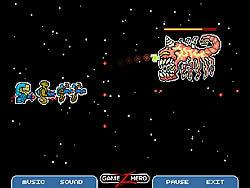 Jogar jogo grátis World Of Mutants