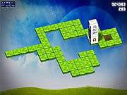 Deluxe Adventure game