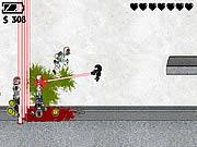 Nibasho  game