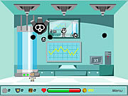 Play Bombaguy Game