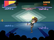 Play Hit justin bieber Game