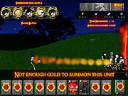 Play Cardian Game