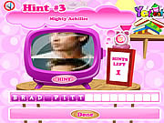Play Celebrity channel Game
