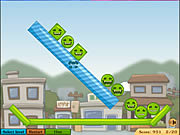 Play Fanged fun Game