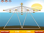 Play Top figures Game