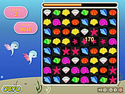 Play Shell zone Game