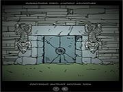 Gioca gratuitamente a Submachine Zero: Ancient Adventure
