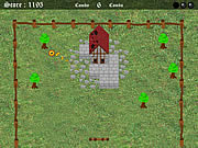 Play Castlenoid Game