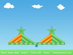 Aequilibrium 3 game