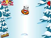 Play Sliding panda Game