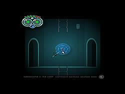 無料ゲームのSubmachine 3: The Loopをプレイ