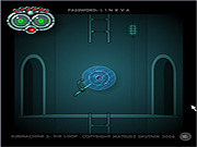 Play Submachine 3 the loop Game