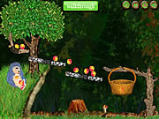 Play Hedgehog vik Game