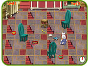 Play Toy parade Game