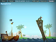 Play Pirates time Game