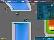 Street Rally game