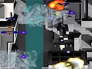 Play Maus force attack Game
