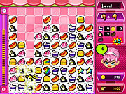 Play Supermarket mania Game
