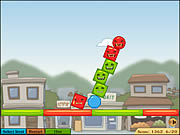 Play Fanged fun level pack Game