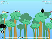 Play Paper pilots Game